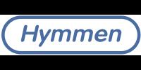 Hymmen